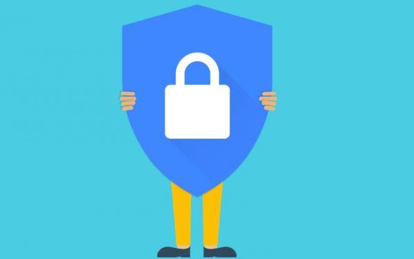 Améliorer la sécurité de votre compte Google