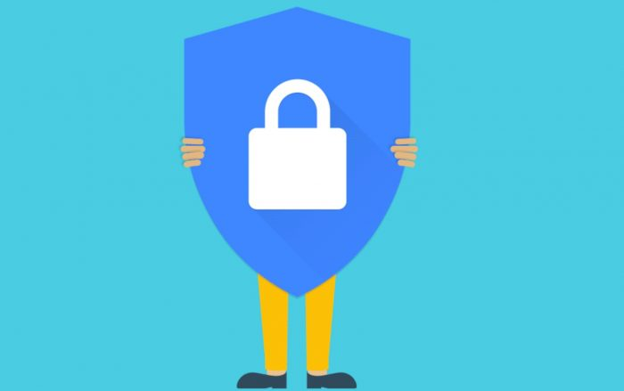 Oukejaille_-_Présentation_Sécurité_Gmail___Google_-_GoogleSlides