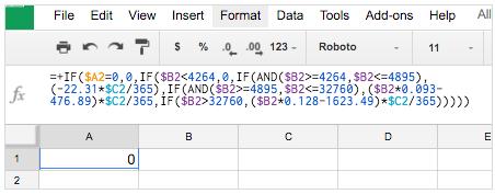 Redimensionner-la-barre-de-formule-dans-Google-Sheets-.jpg