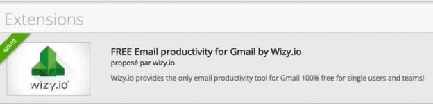 t_-Pourquoi-chez-Wizy.io-les-outils-d'-Email-productivity-sont-devenus-gratuits-.jpg