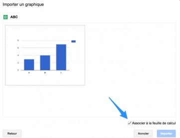 t_Des-graphiques-dynamiques-dans-Google-Slides-.jpg