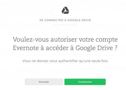 t_Evernote-et-Google-Drive-bénéficinet-dune-connexion-renforcée.-.jpg