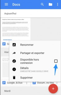 t_Google-Docs-Sheets-et-slides-encore-plus-disponibles-en-offline-.jpg