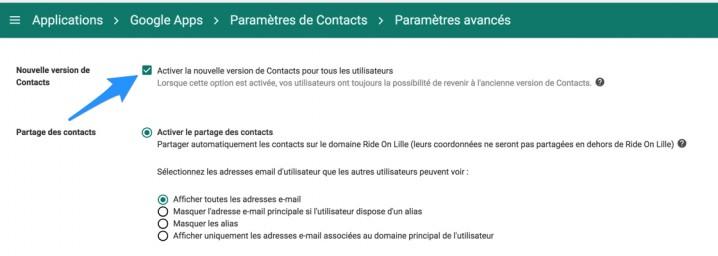 t_Limportation-de-contacts-encore-plus-facile-.jpg