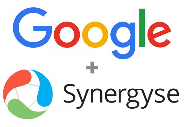 Synergyse : le système interactif de formation devient gratuit !