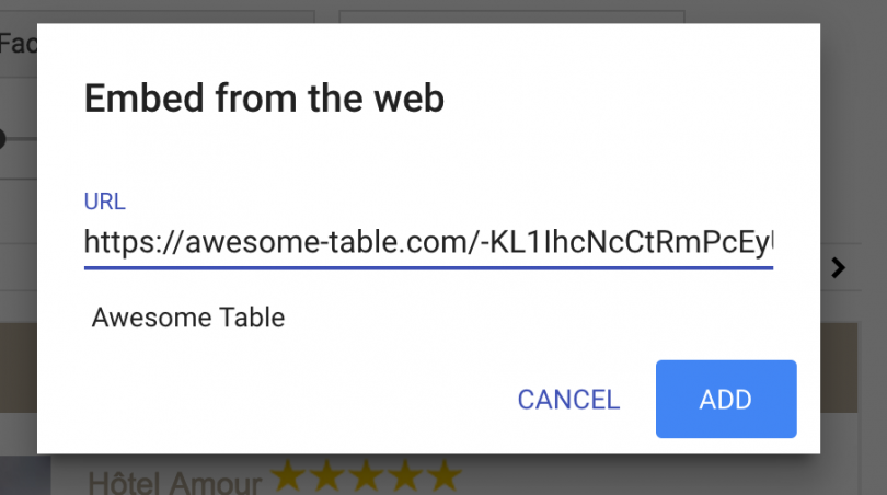 Awesome-Table-déjà-dispo-dans-le-nouveau-Gsite.-.jpg