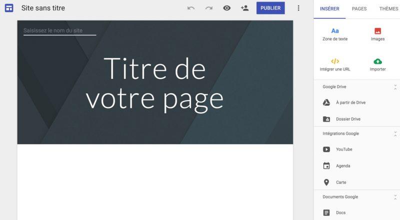 Premiers-pas-avec-le-nouveau-Google-Sites-.jpg