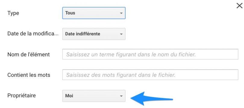 Résultats_de_recherche_-_GoogleDrive