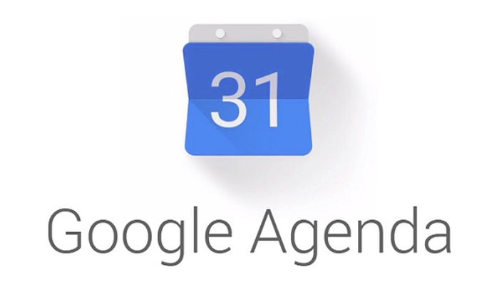 google-agenda-application-app-store