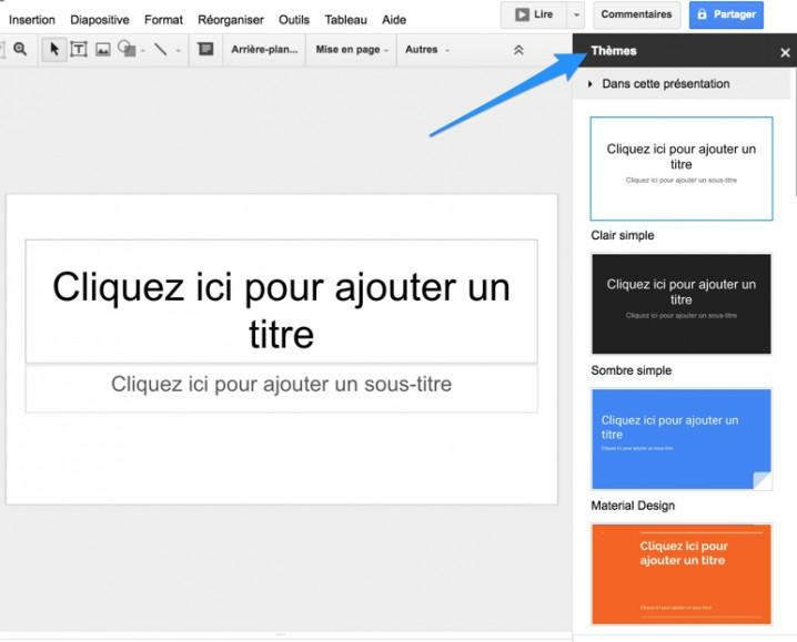 t_10-trucs-et-astuces-pour-Google-Slides-.jpg