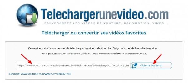 t_Comment-regarder-une-vidéo-Youtube-sans-connexion-internet-.jpg