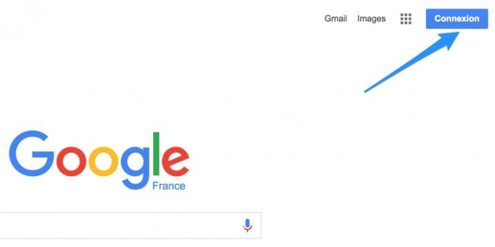 t_Google-Agenda-en-collaboratif-sans-Gmail-ou-Google-Apps-.jpg