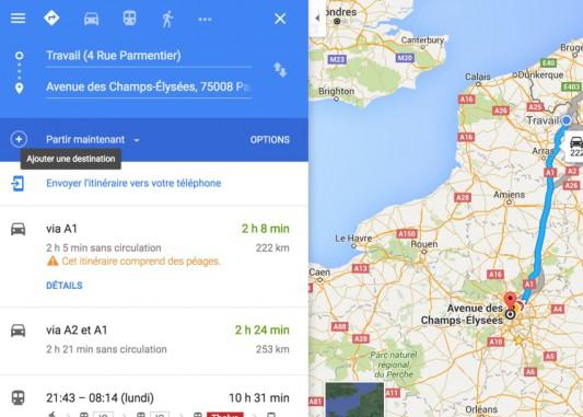 t_Gsheet-calculer-la-distance-entre-deux-adresses-.jpg