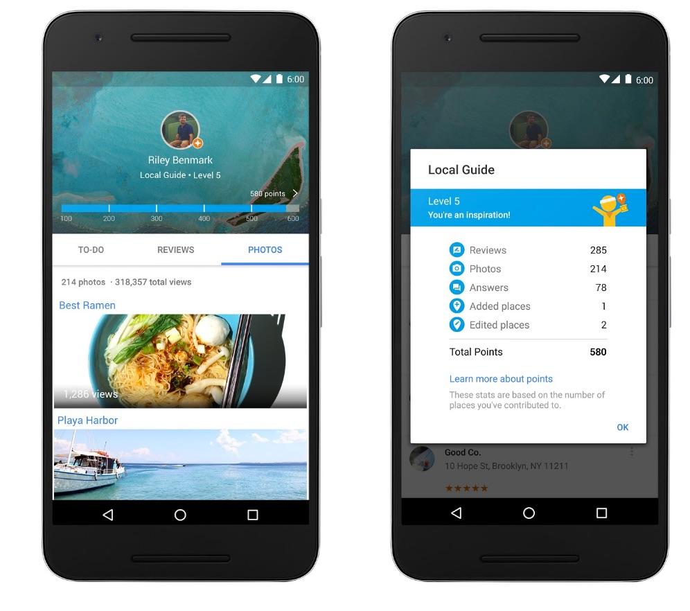Comment_devenir_un_Google_Local_Guide___-_GoogleDocs 2