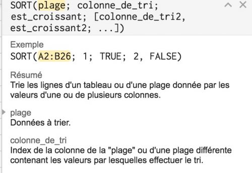 Feuille_de_calcul_sans_titre_-_Google Sheets
