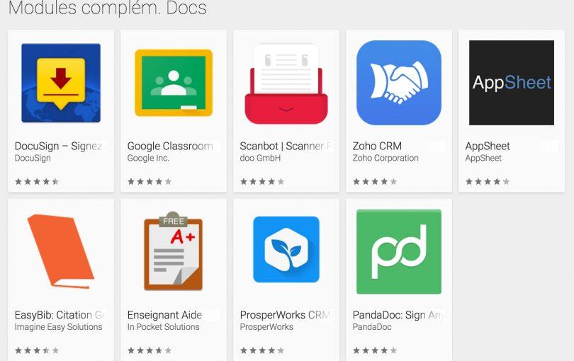 Modules_complém__Docs_–_Applications_Android_sur_GooglePlay