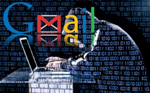 Gmail : comment récupérer un compte piraté et le protéger ?