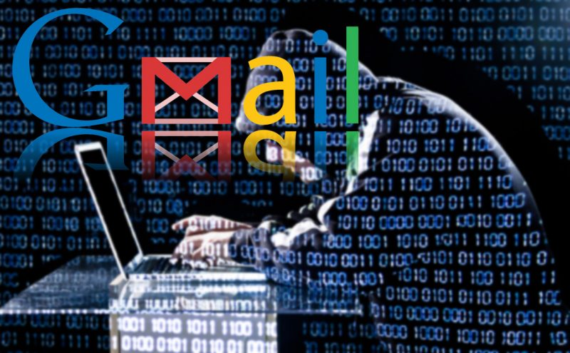 gmail-piratage-google-gouvernement