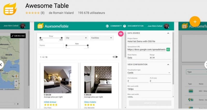 Awesome_Table_-_Google_Apps_Marketplace 2