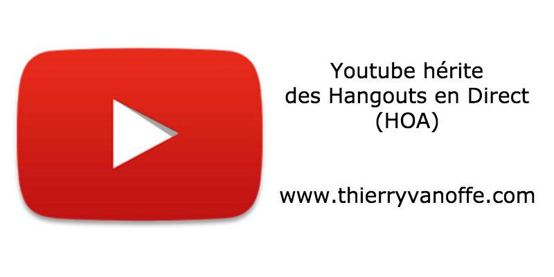 Youtube HOA
