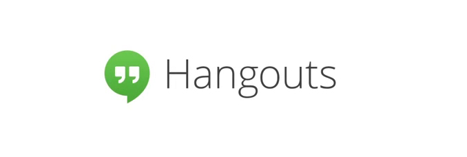 messagerie-google-hangouts