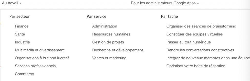 Nos_astuces_–_Centre_de_formation_GoogleApps 3