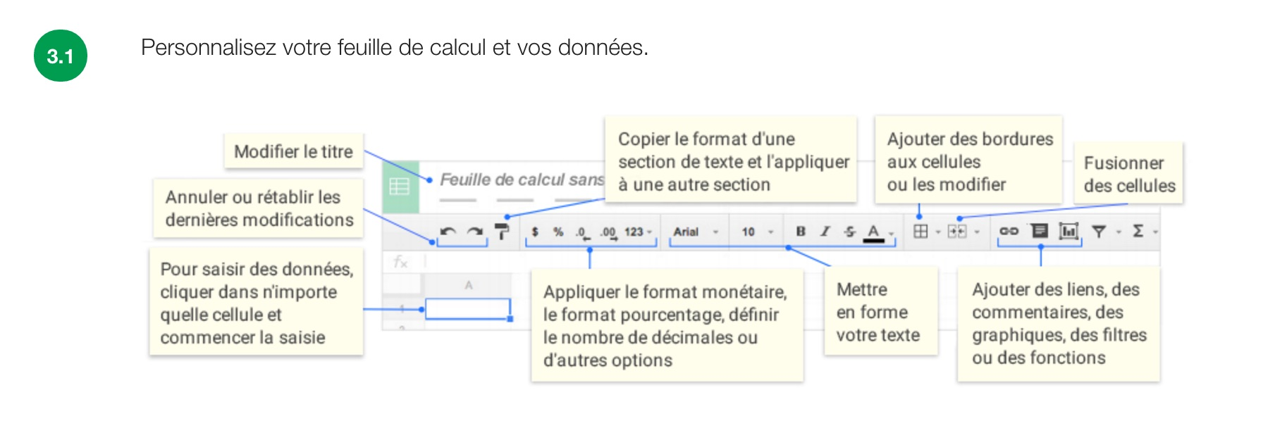 passer_de_microsoft-excel_a_sheets_-_centre_de_formation_google-apps-2