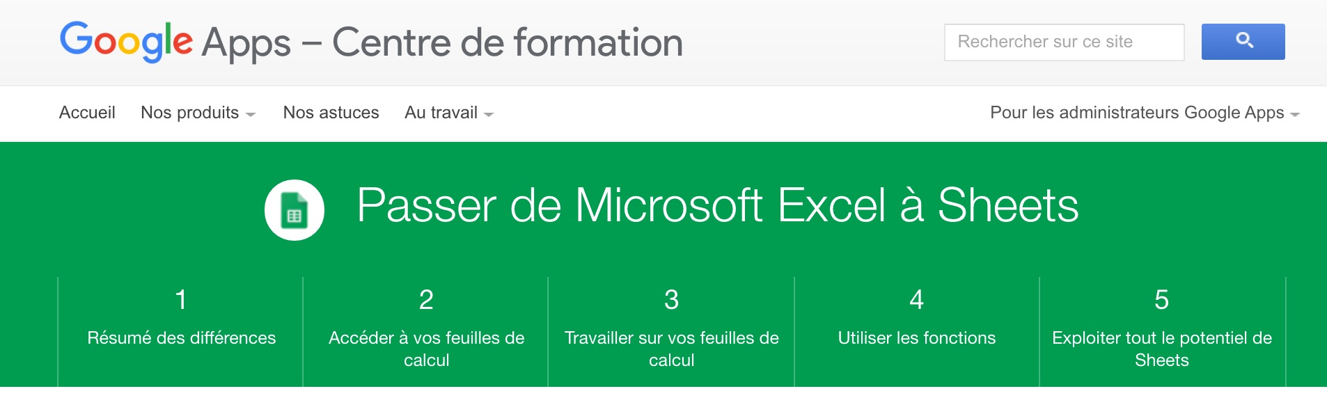 passer_de_microsoft-excel_a_sheets_-_centre_de_formation_google-apps