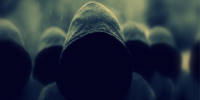 anonymous-piratage_defense-640x320