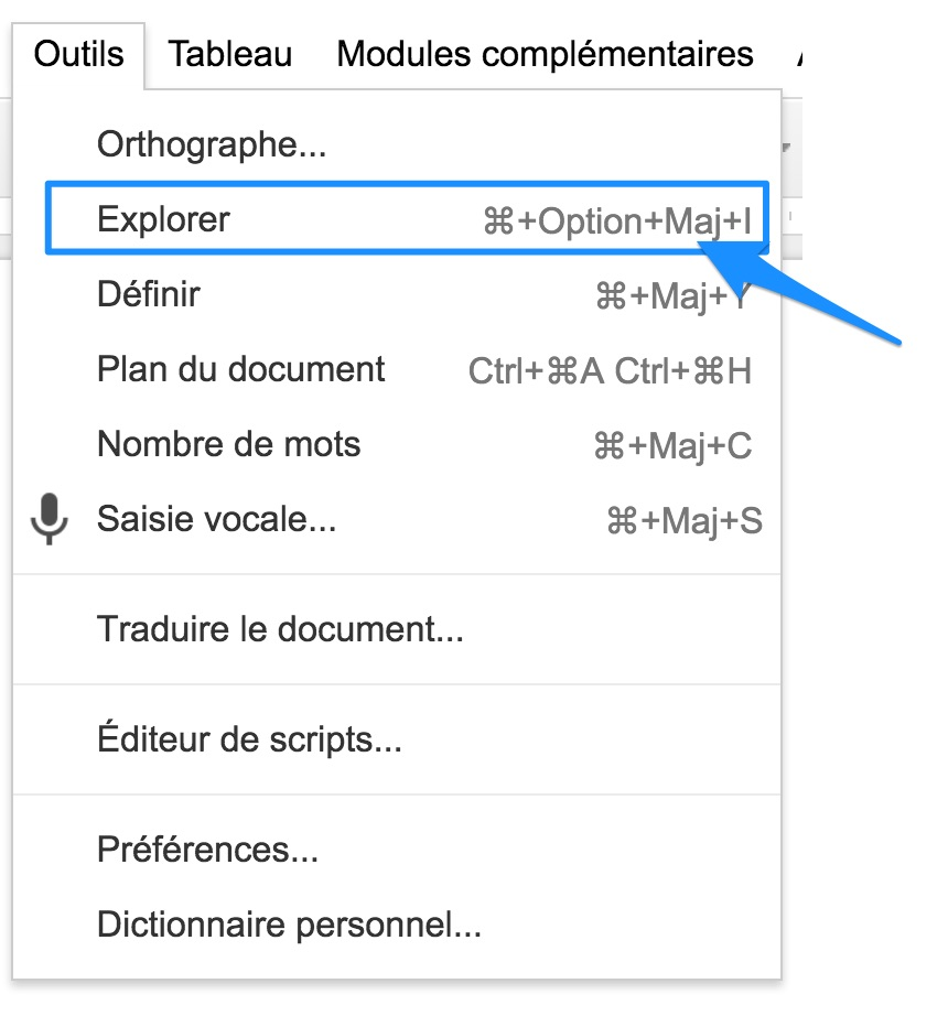 document_sans_titre_-_google-docs
