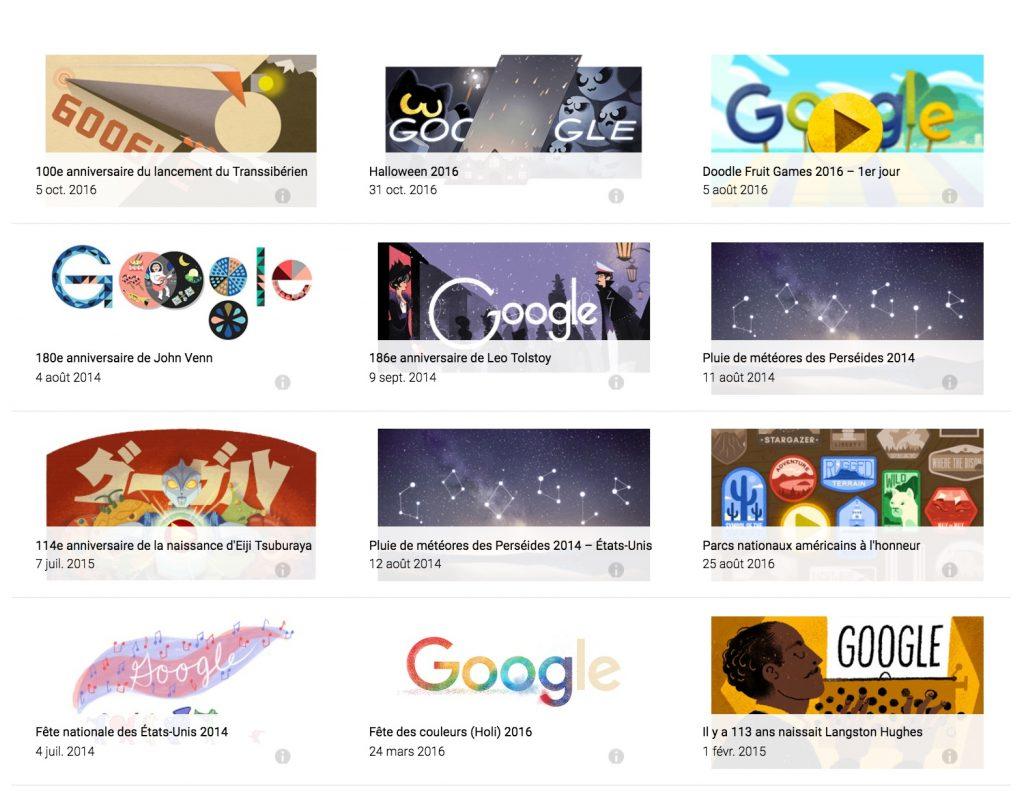 doodles_google