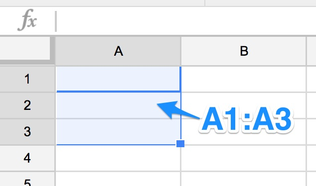 feuille_de_calcul_sans_titre_-_google-sheets
