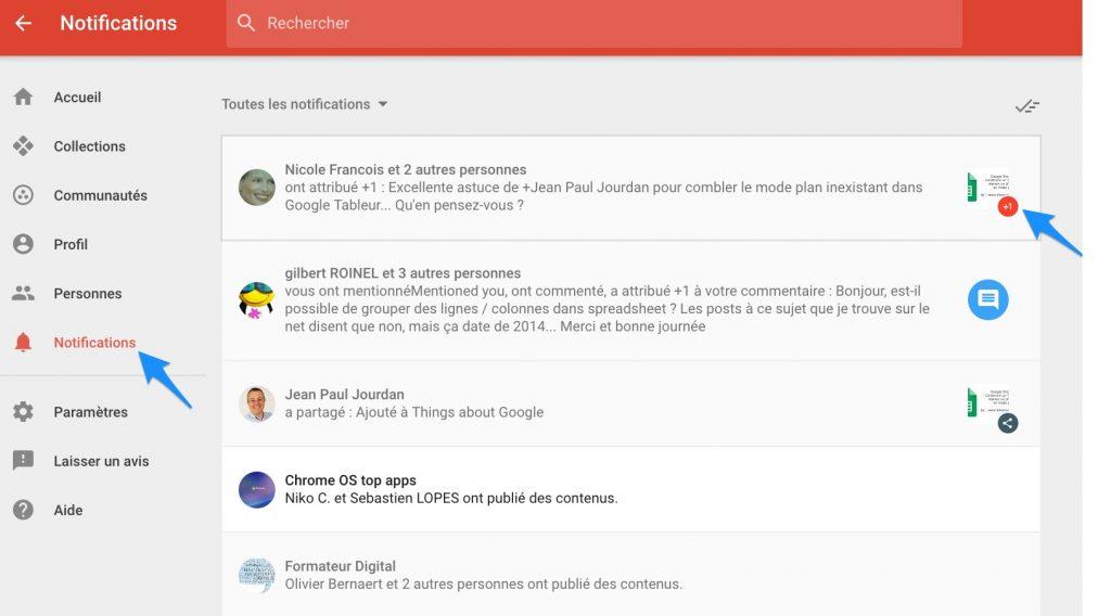notifications_-_google_