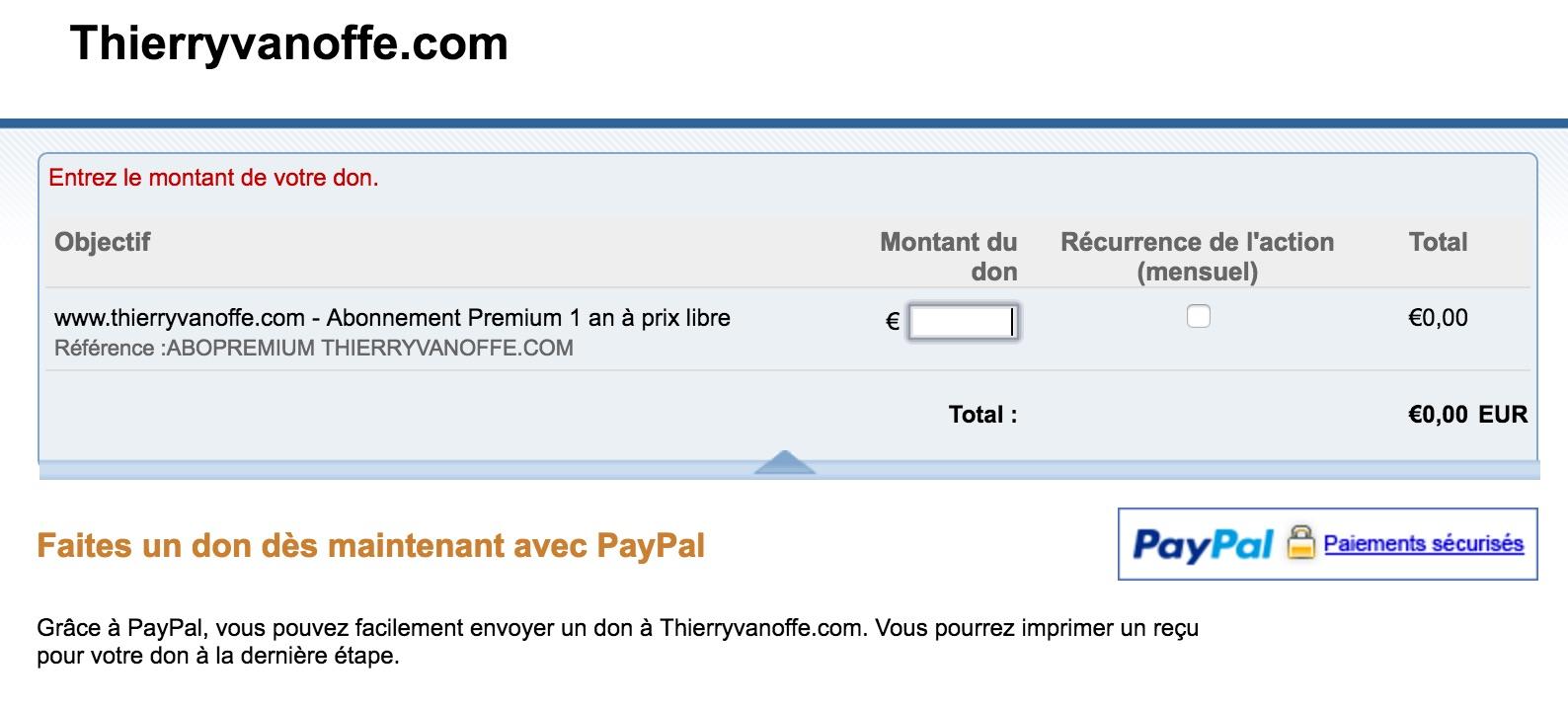 payez_rapidement_avec_paypal_-_paypal