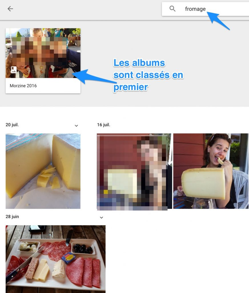 fromage_-_google-photos