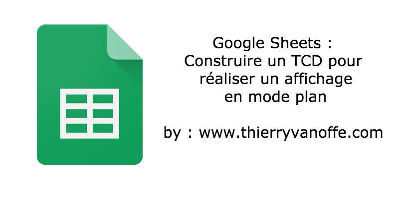 google-sheets-mode-plan