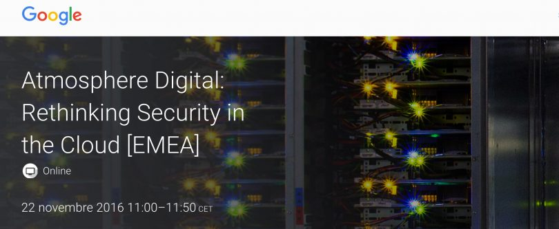 atmosphere_digital__rethinking_security_in_the_cloud__emea_
