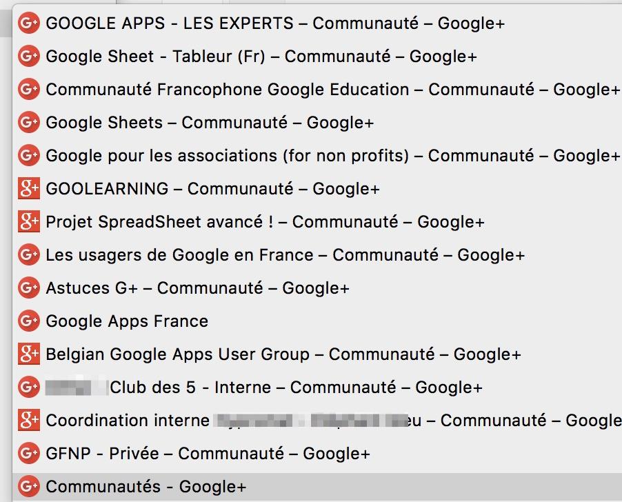 bmbpopupwindow_et_bmbpopupwindow_et_modifier_larticle__le_blog_de_thierry_vanoffe___coach_google_apps_-_wordpress