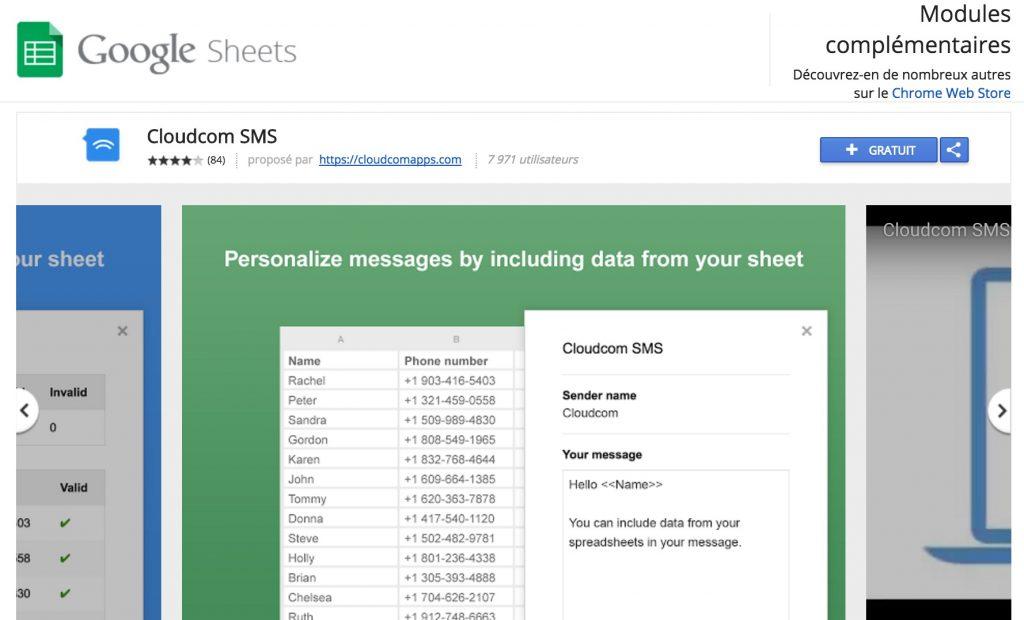 cloudcom_sms-__module_complementaire_google-sheets