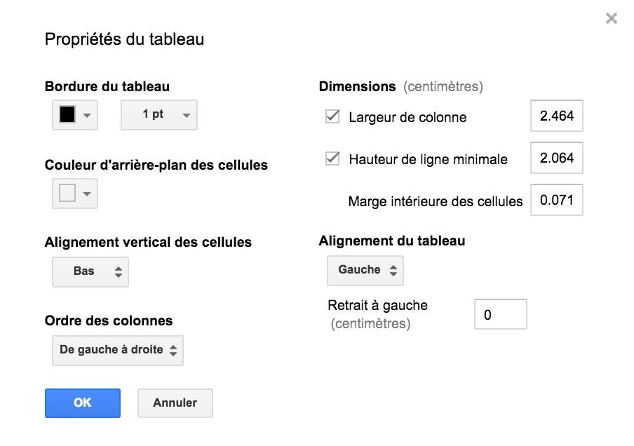 repartir_tableau_pour_blog_thierryvanoffe_com_-_google-docs-2