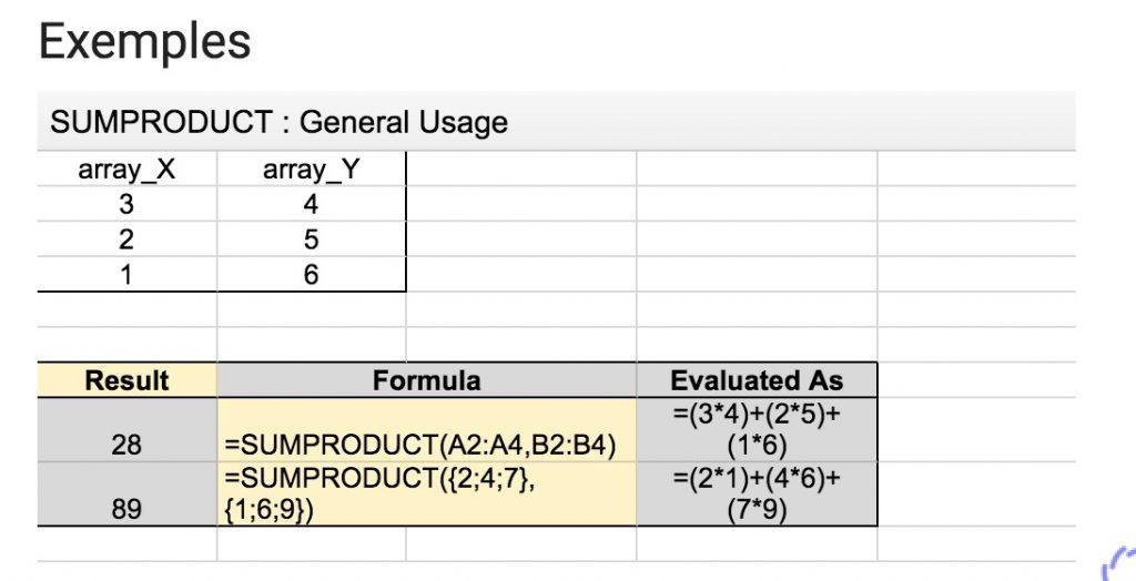 sommeprod-_sumproduct__-_aide_editeurs-docs