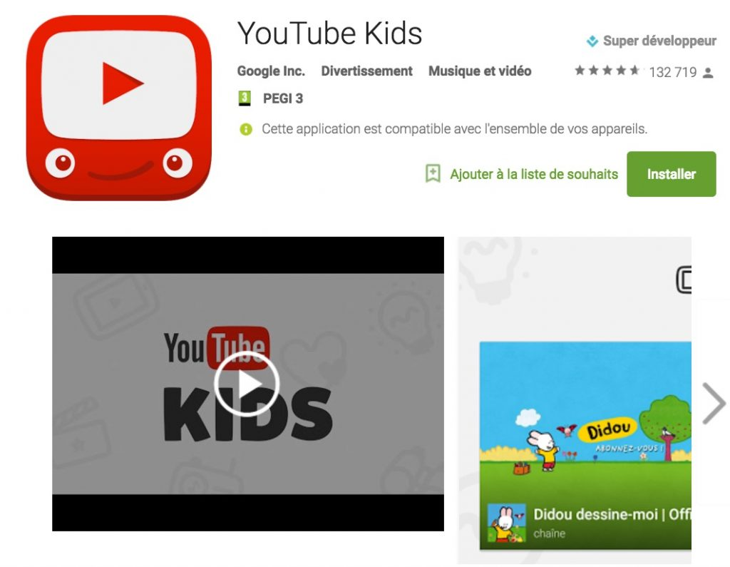 youtube_kids_-_applications_android_sur_google-play