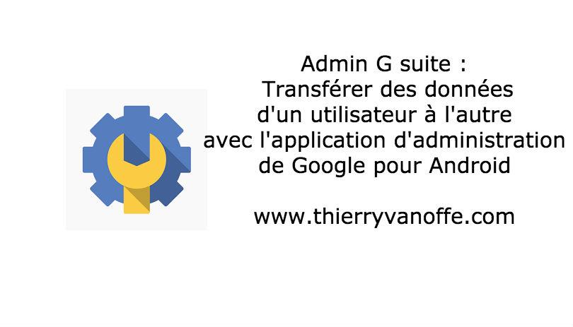 g-suite-console-admin