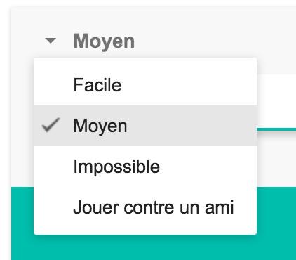 tic_tac_toe_-_recherche_google