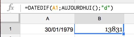 feuille_de_calcul_sans_titre_-_google-sheets-2