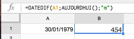 feuille_de_calcul_sans_titre_-_google-sheets-3