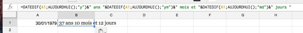 feuille_de_calcul_sans_titre_-_google-sheets-4
