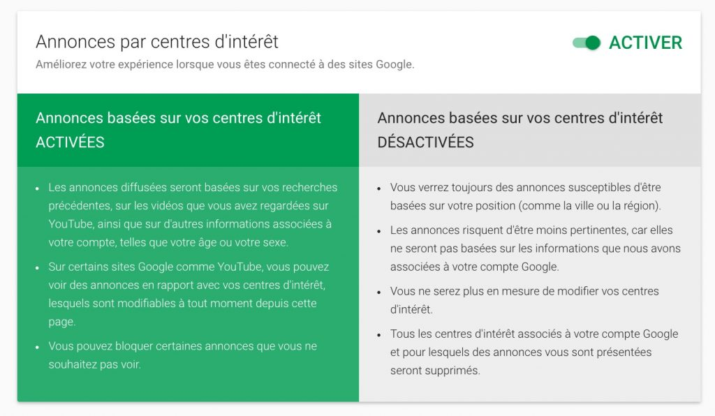 parametres_des_annonces-2