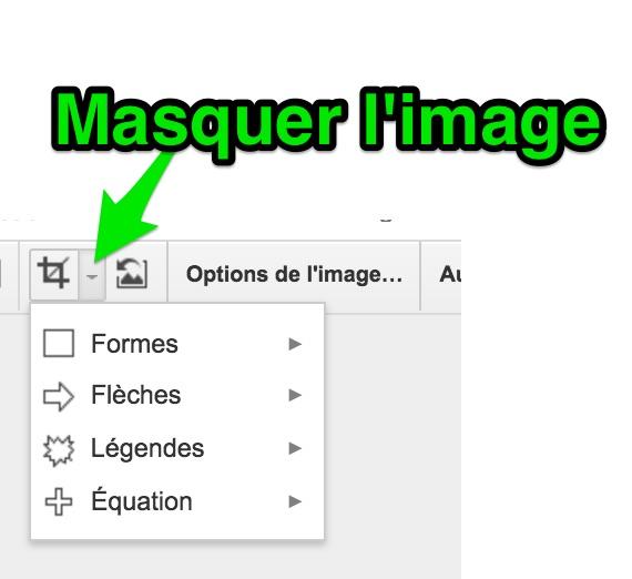 presentation_sans_titre_-_google-slides