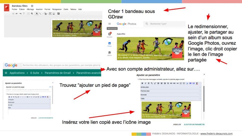un_bandeau_pour_les_fe%cc%82tes_dans_vos_entreprises___-_google-slides